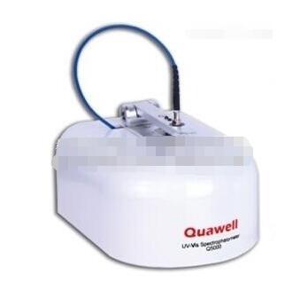 核酸浓度检测仪