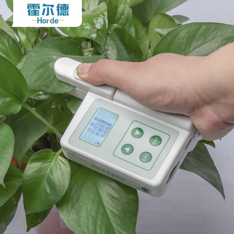 叶绿素分析仪如何选择