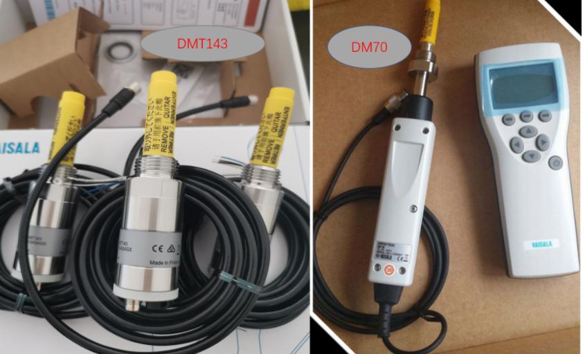 DMT143