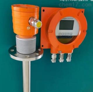 氧化锆氧量分析仪厂家