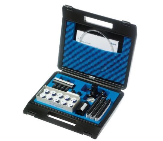 德尔格HP压缩空气检测仪