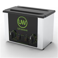 Ultrawave Ultrasonic U系列超聲波清洗機