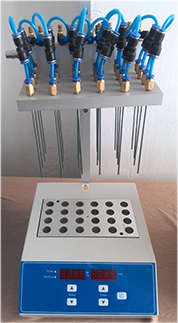 <strong>LB-N100-12干式氮吹仪</strong>.png