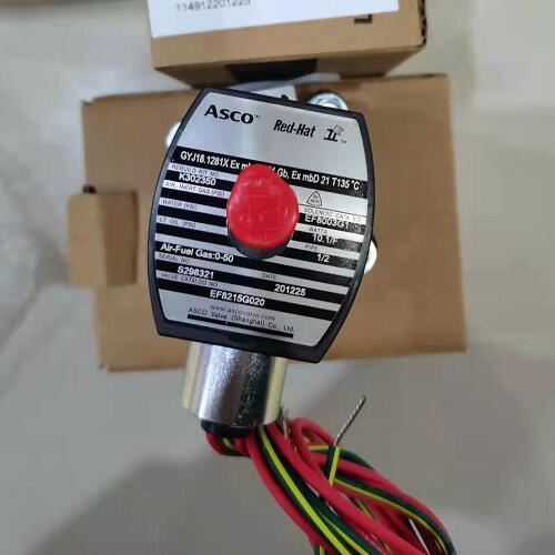 电磁阀 EF8215 实物.jpg