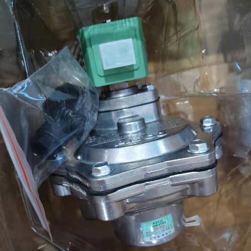 电磁阀 SCG353G047.jpg