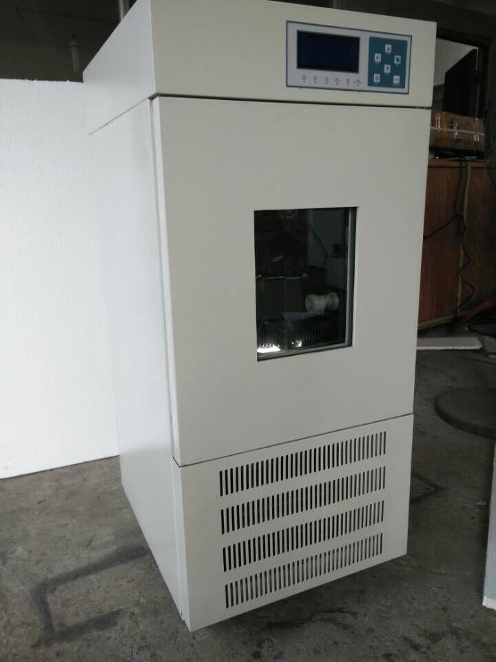 HWS-080液晶款.jpg