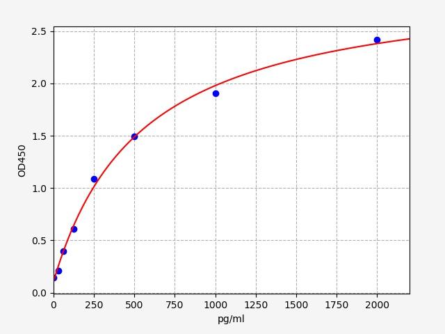 1-210Q52200344U.jpg