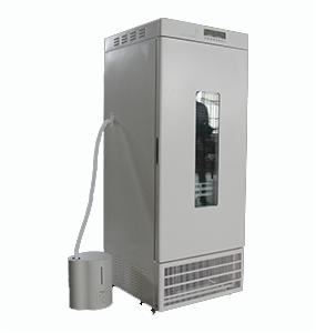 <strong>LB-HWSE-250精密恒温恒湿箱</strong>.png