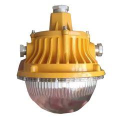 LED防爆地溝燈 30W防爆LED燈