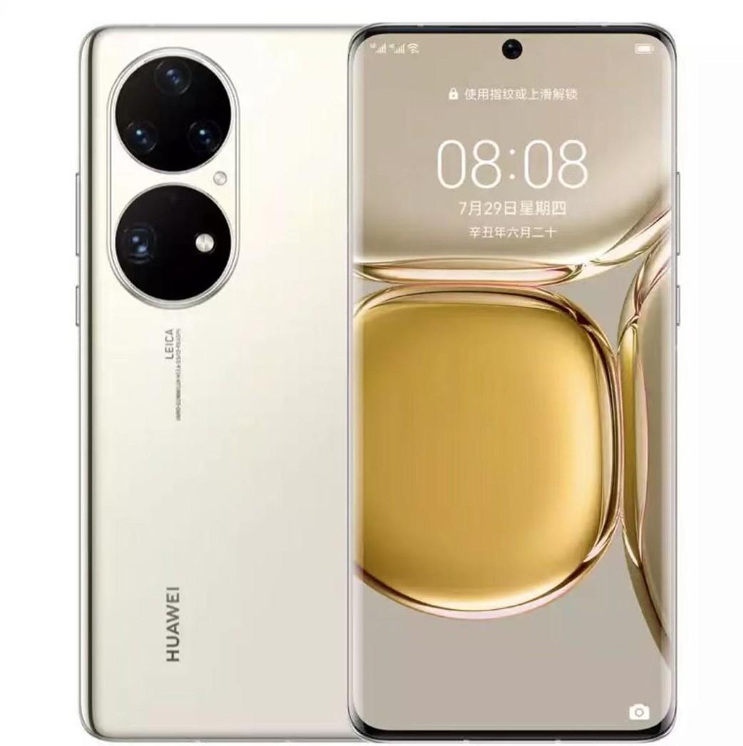 100000华为手机.jpg