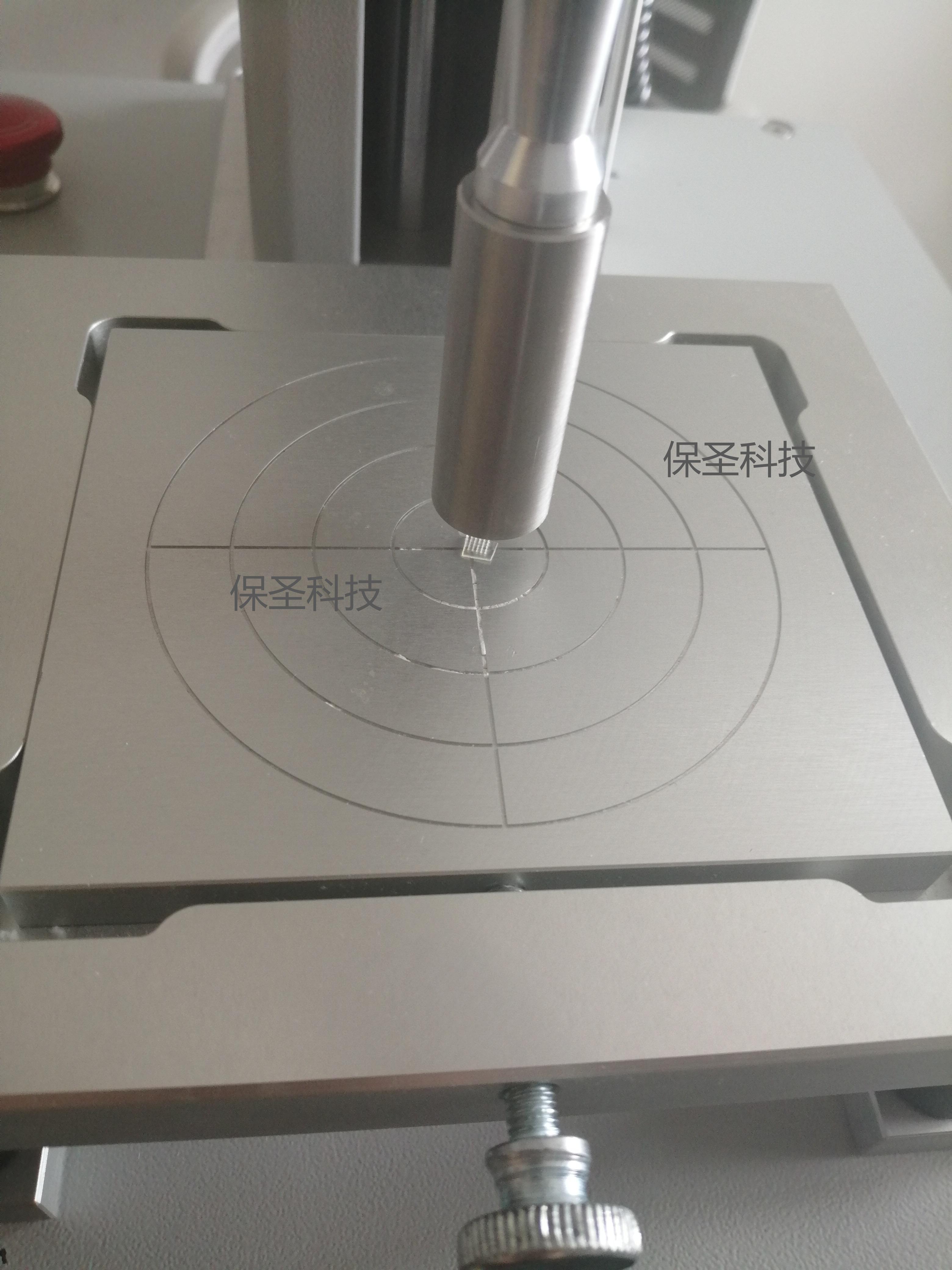 微針儀器示意圖3.jpg