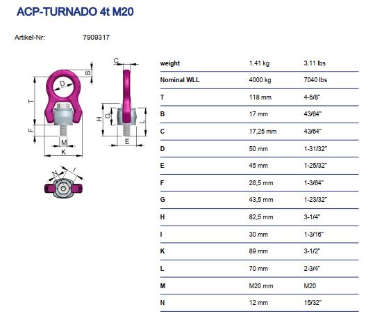 ACP-TURNADO 4t M20机械参数.png
