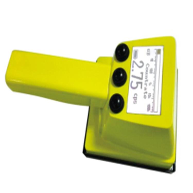 LB-PD210-B便携式表面污染仪.png