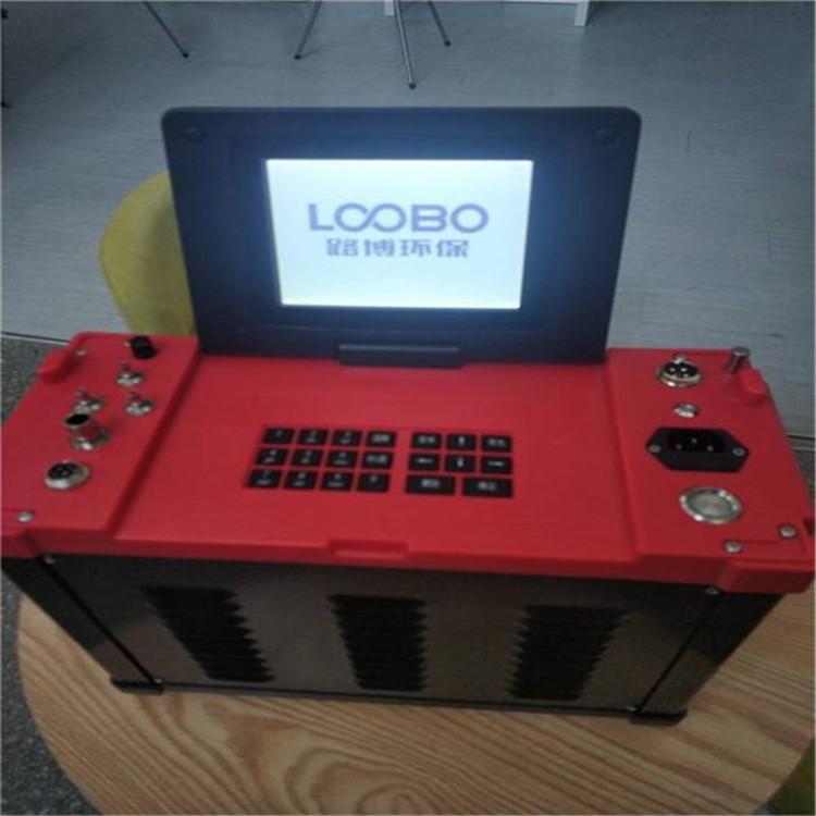 LB-70D低浓度自动烟尘(气)测试仪4.jpg