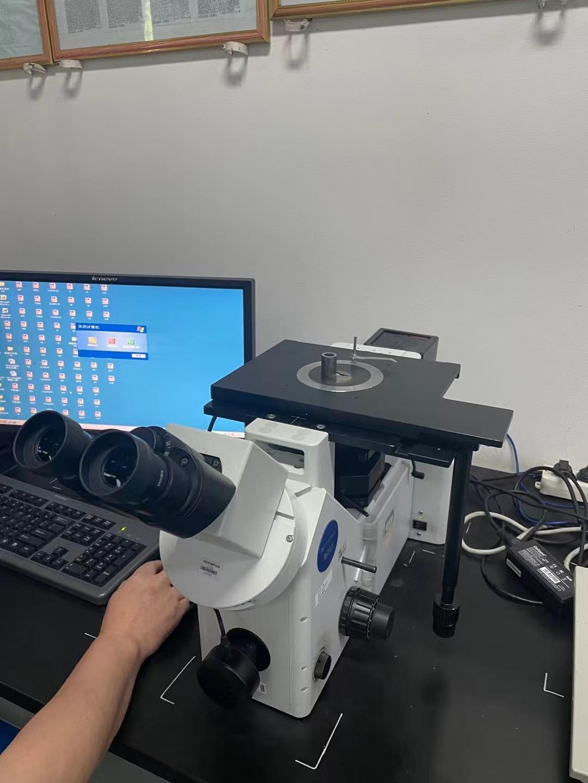 显微镜维修.jpg