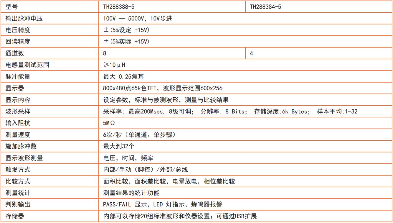 )NLHC[$(VRHMWQ{SJT{X5F6.png