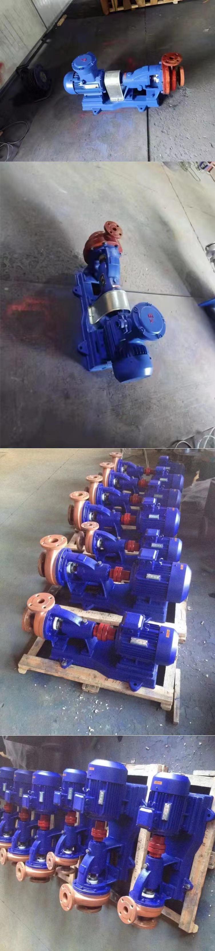 FS玻璃钢离心泵拼图.jpg
