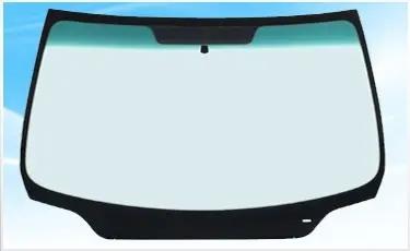 汽车玻璃.jpg