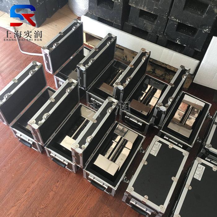 20kg锁形铝盒 (9).JPG