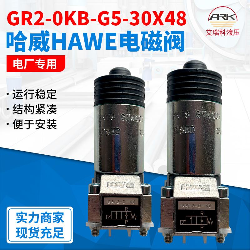GR2-0KB-G5-30X48哈威HAWE电磁阀.jpg