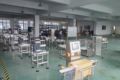 工厂图片5.JPG