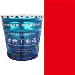 环保水漆 彩钢瓦翻新漆厂家
