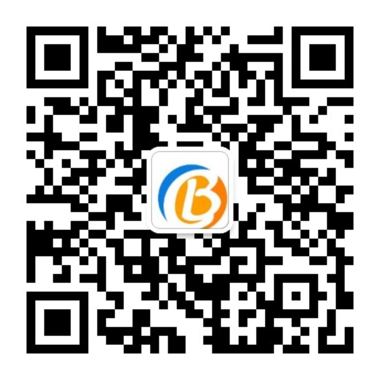 微信二维码-北京百奥创新.jpg