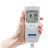 HI99162 哈纳原装pH测定仪和温度计