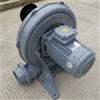 TB150-5供暖设备用全风TB透浦式鼓风机