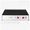 BX-35FBX系列电热恒温电加热板