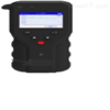 HAD-TY1手持式水质生物毒性检测仪