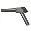 JC-IDNA-25手持式хγ辐射巡检仪(防护级)