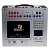 GT902微机继电保护测试仪