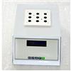 QH211-HX-YX-09恒温定时消解器报价