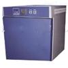 CL377-PH-101高温恒温试验箱报价