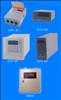 ZOY-系列氧化锆智能氧量分析仪