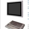 hematec Panel PCHEMATEC嵌入式工业电脑Smart HMI-870 15