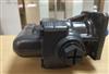 德国Kracht 齿轮泵KF8RF1-D15详细介绍