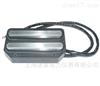 AGV刷板刷塊AGV充電智能電站接觸式在線充電