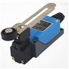 MV8H330-11y-1366Schmersal限位开关MV8H330-11y-M20-1366