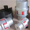 EAS- Compact盼乐电气供应德国MAYR联轴器0/496.520.8 S