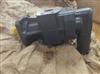 德国KP0/1K10SM0A8ML1克拉克齿轮泵密封