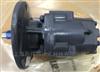 KF125RF2-D15德国KRACHT克拉克大尺寸齿轮泵