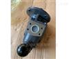 KF5/315H10BP0A0DP1克拉克齿轮泵转速