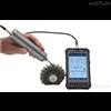 新一代德国SonoDur 3 超声波硬度计