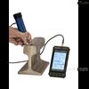 SonoDur3德国NewSonic超声波接触阻抗法硬度计