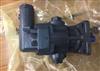 Kracht 齿轮泵KF16RF3结构及使用注意事项