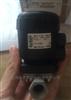 550364德国BURKERT宝德隔膜阀供应商