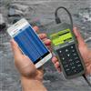 HI98494 哈纳原装12项参数水质分析仪