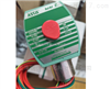 8316G017110V直流电ASCO阿斯卡电磁阀8316G016